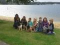 Kids en Pups